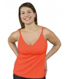 Bravado Pregnancy and Nursing Tank