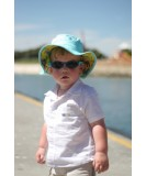 Baby Banz Baby and Kids Sunglasses