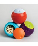 Boon Inc Snack Ball