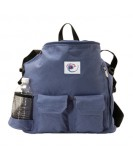 Organic ERGObaby Backpack