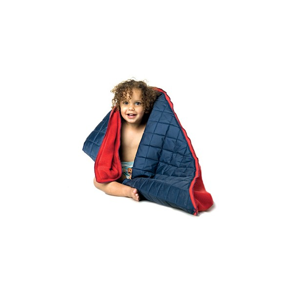 Simply Good Snuggle Blanket - BabyGro 4d35ba84f