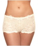 Allure Boy Short