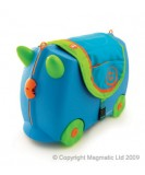 Trunki Saddlebag