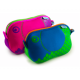 Trunki Travel Wash Bag