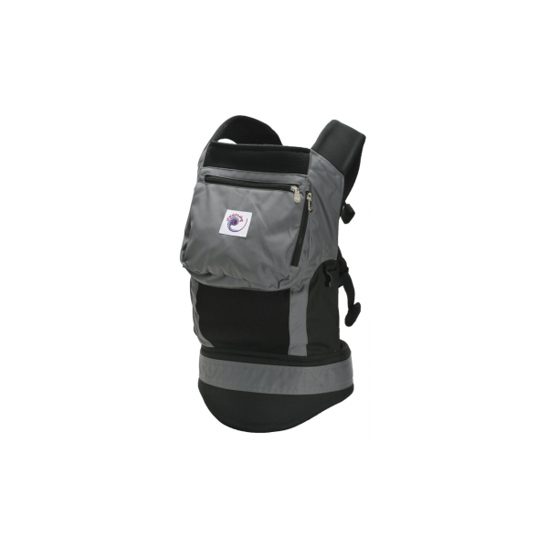 Ergobaby Performance Carrier Babygro