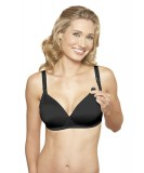 Bravado Bliss Nursing Bra
