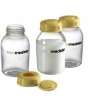 Medela Breastmilk 3 Bottle Set