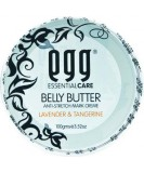 EGG Belly Butter
