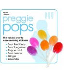 EGG Preggy Pops