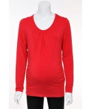 Leola Long Sleeve T-Shirt