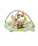 Skip Hop - Owl Treetop Activity Gym