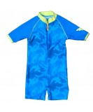 Baby Banz Sunsuit (New!)