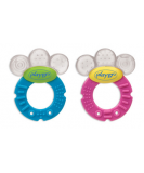 Playgro Teether
