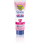 Banana Boat Baby Sunscreen SPF50+