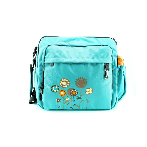 Simply Good Fusion Diaper Bag - BabyGro 5c2861504